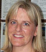 Elyn Bischof, Agent in Bondville, VT