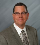 Todd Seemann, Real Estate Pro in Davenport, IA