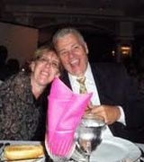 Profile picture for Edwin and Beverly Kalinka
