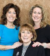 Linda Tidwell, Real Estate Agent in Greensburg, PA