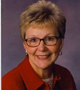 Judie McConville, Real Estate Agent in Ottawa, IL