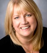 Cindy Westfall, Agent in Lake Oswego, OR