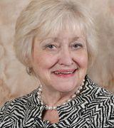 Linda Dimon, Agent in Newark, OH