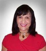 Profile picture for Marguerite Raymond