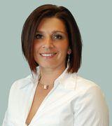 Profile picture for AnnMarie Turello