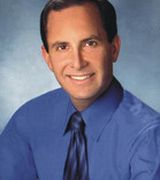 Paul Schafra…, Real Estate Pro in West Palm Beach, FL