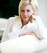 Profile picture for Shannon Connor