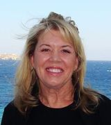 Carolyn Dahan, Real Estate Pro in San Diego, CA