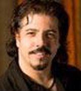 Profile picture for Paul Montano