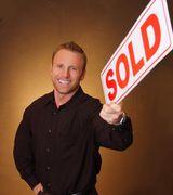 David Lovela…, Real Estate Pro in Coppell, TX