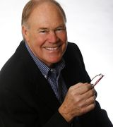 Don Samuelson, Real Estate Pro in Mercer Island, WA