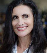 Profile picture for Christi Towne