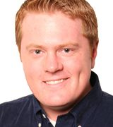 Paul Schuppener, Real Estate Agent in Huntsville, AL