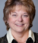 Mary Ann Carstens, Real Estate Agent in Eldridge, IA