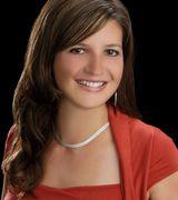 Profile picture for Sara Muscarelli