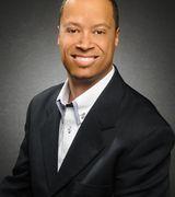 Michael Jones, Real Estate Pro in Columbus, OH