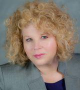 Profile picture for Terri colaluca