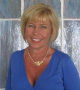 Kathryn Diam…, Real Estate Pro in Clarksville, VA