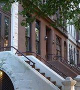 PCS Realty, Agent in New York, NY