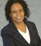Shirlene Goff, Real Estate Pro in Philadelphia, PA