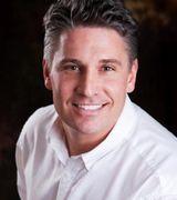 Wayne Bigg, Agent in Wilmington, NC