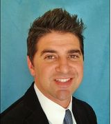Andrew McGrath, Agent in Costa Mesa, CA