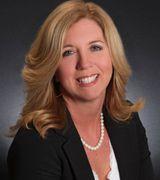 Lynne Murphy…, Real Estate Pro in Doylestown, PA