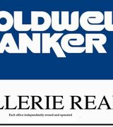 Dru Ellender, Real Estate Pro in Sulphur, LA