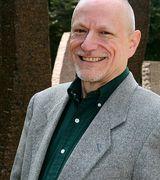 John McDole, Agent in Trussville, AL