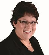 Profile picture for Pearl Johnson