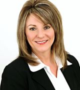 Janice Straub, Real Estate Pro in Westminster, CO