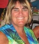 Kathy Furtner, Real Estate Pro in Atlantic Beach, NC