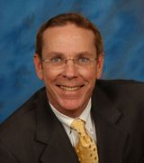 Douglas Murr…, Real Estate Pro in Alpharetta, GA
