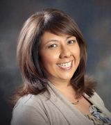 Diane Tine, Real Estate Pro in Huntington Beach, CA