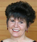 Terrie Dort, Real Estate Agent in White Stone, VA
