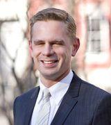 Todd Stevens, Real Estate Pro in New York, NY