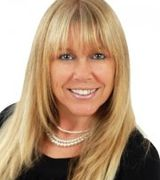 Nancy Jean Doudna, Real Estate Agent in Boyertown, PA