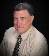 Marc LeNorgant, Agent in Lancaster, CA