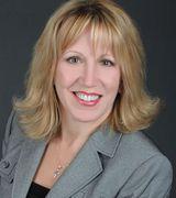 Profile picture for Sherri Cummings