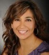 Yolie Andrade, Real Estate Agent in Upland, CA