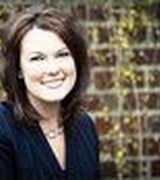 Tabitha Whit…, Real Estate Pro in Holly Springs, NC