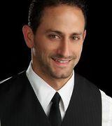 Mario Ramirez, Real Estate Pro in San Antonio, TX