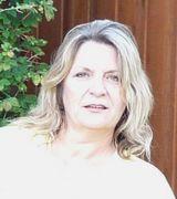 Karen Talley, Agent in Sheridan, MT