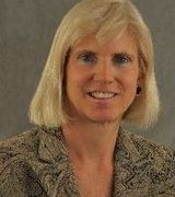 Profile picture for Marcia Hadeler