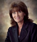 Lisa  Davis Wills, Agent in Cordova, TN