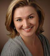 Dorothy LaBar, Real Estate Pro in Lexington, KY