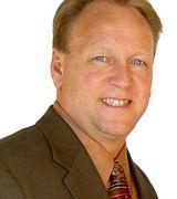 Profile picture for Brad McKissack