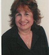 Linda Ragozzine, Real Estate Agent in Oxford, CT