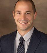 Profile picture for Ryan Schulze