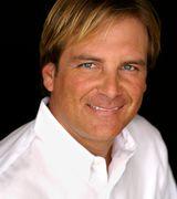 Ron Romano, Agent in Santa Rosa Beach, FL